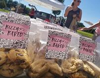 Bizzy Baked Branding