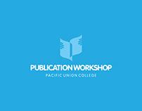 Publication Workshop
