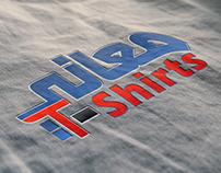 معاني T-shirts