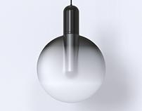 Lighting Design Contest