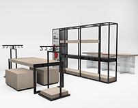 DFS Shelf Presentation (Internal)