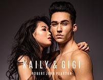 Kaily & Gigi