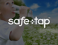 safe tap