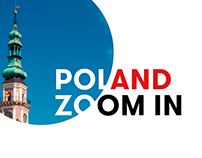 FILM COMMISSION POLAND