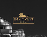 Immovest Group
