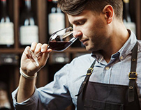 Wine Tasting Tips | Tasting Tips | Cellar.Asia