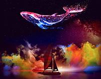 Wonder Music Emporium Album Art 8/18