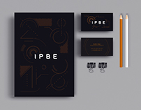 IPBE Visual Identity