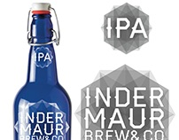 Indermauer Brewing Company