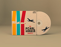 Jazz Films Project - Pearl Harbor