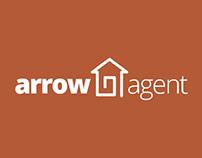 Arrow Agent