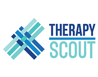 Therapy Scout