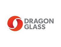 DragonGlass | Branding