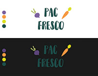 Logo Design project for a company