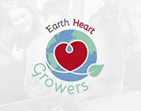 Earth Heart Growers
