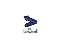 Mubasher TV