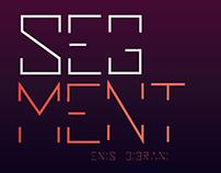 Seg Ment Font Download Free
