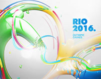 Rio 2016 ID for GS channel