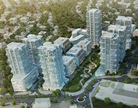 NEVE Apartment- Israel