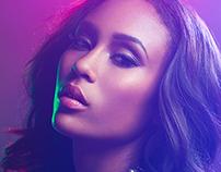 Go Pro: Studio Beauty Video