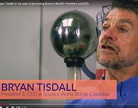 Science Odyssey 2016 Videos