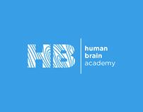 Human Brain Academy | Identity