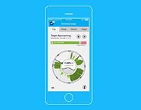 DTE Insight App