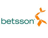 Betsson Designs