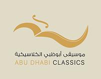 Abu Dhabi Classics