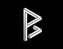 BP Identity
