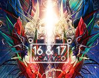 Poison Festival 2015