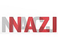 [komentarz]: nazionalizm