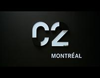 C2 Montréal 2016