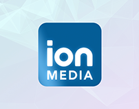 ION Media Networks Sizzle