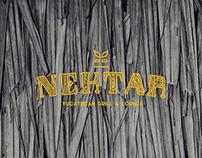 Nektar - Yucatecan Grill & Lounge