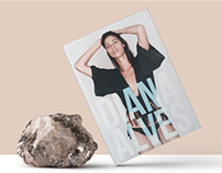 Photographic Catalog | Diana Alves