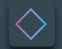 DeFormed: Game Design Document