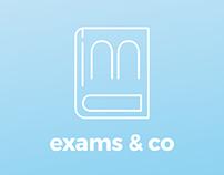 exams & co
