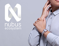 Nubus, the omnipresent personal computer