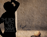 'The Boy With No Name'
