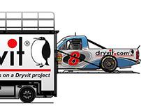 MRD Motorsports