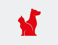 Nestlé PURINA (Nestlé Suisse SA)