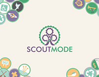 Scoutmode