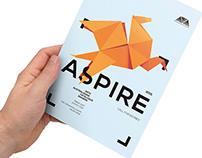 Australasian Catalogue Association 2015