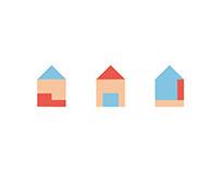 Logos recherches - centre social Croix-Rousse