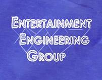 Media Design Entertainment Engineering Group
