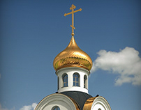 St.Nicolas Church