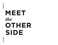 Meet the Other Side