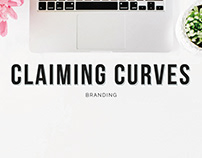 Claiming Curves