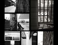 201820-ARQUITECTURA MODERNA/EJ.4 Modernidades y Bogotá